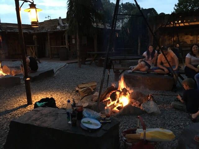 Europa-park-camp-resort - 13