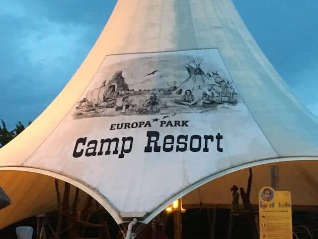 Europa-park-camp-resort - 2