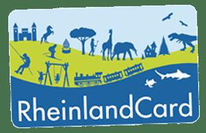 rheinlandcard logo