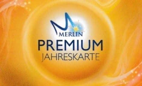 Merlin Jahreskarte premium e1573638770708