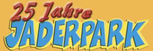 Jaderpark_logo