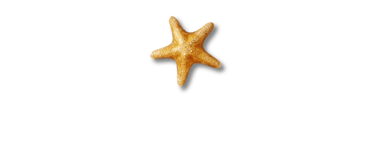 Sea Life Blangenberge Logo