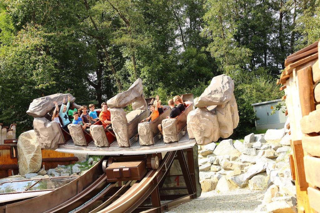 bayern-park-pressebilder-bayern-park steinwirbel 02 werner berthold