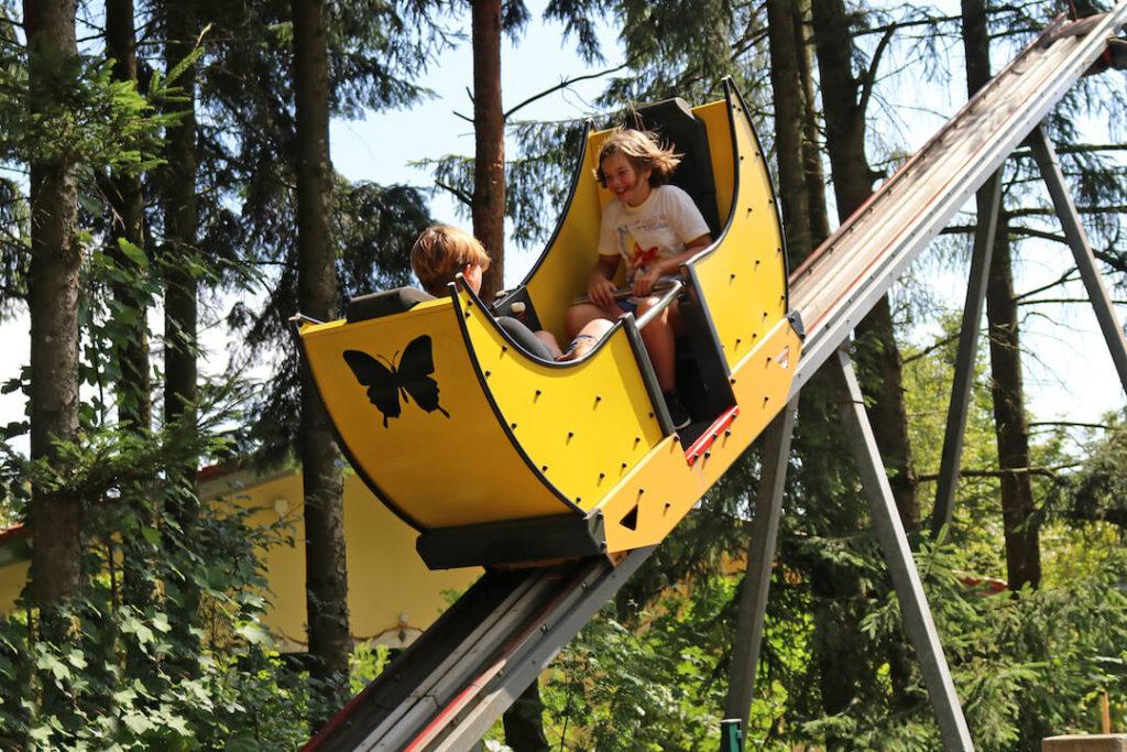 bayern-park-pressebilder-bp butterfly 1044