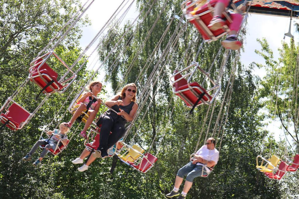 bayern-park-pressebilder-bp koenigsflug 0674