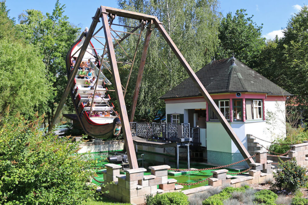 bayern-park-pressebilder-bp schaukelschiff 0891