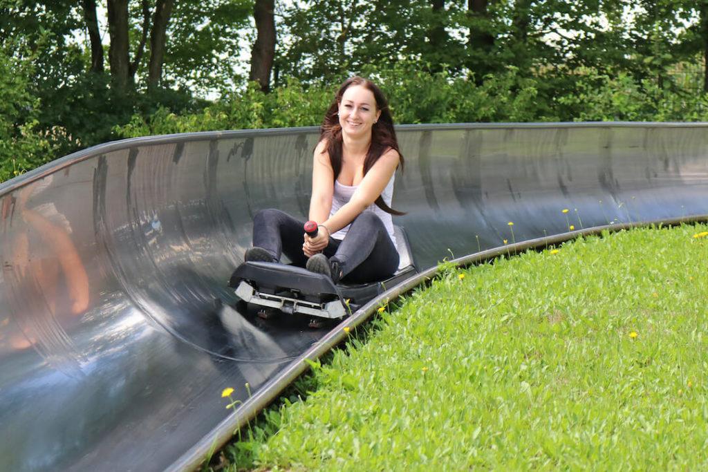 bayern-park-pressebilder-bp sommerrodelbahn 0739