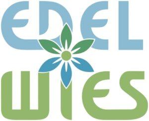 edelwiess logo