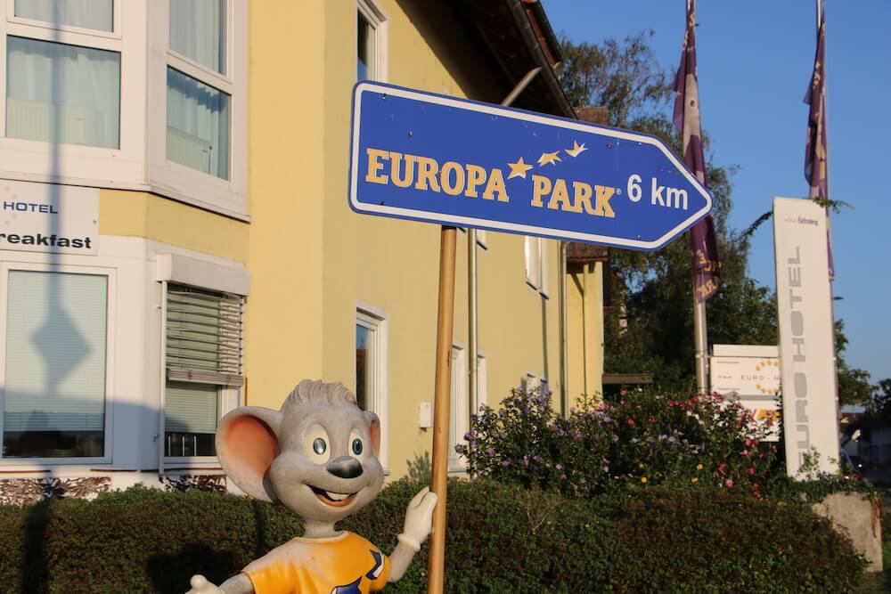 euro-hotel-unterkunft-am-europapark_0004