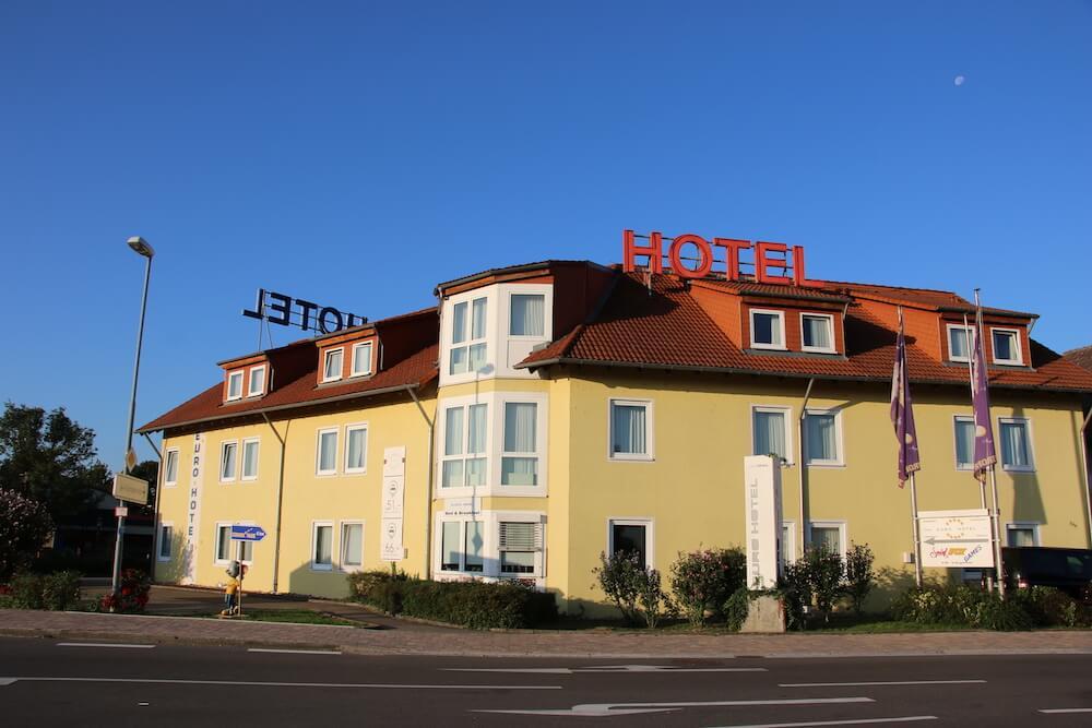 euro-hotel-unterkunft-am-europapark_0006