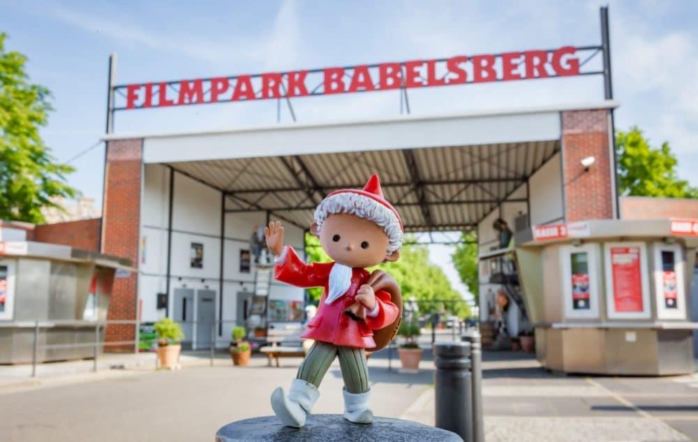 filmpark-babelsberg-Happy-Birthday-Sandmann_Foto_Budweth_8-1000x633