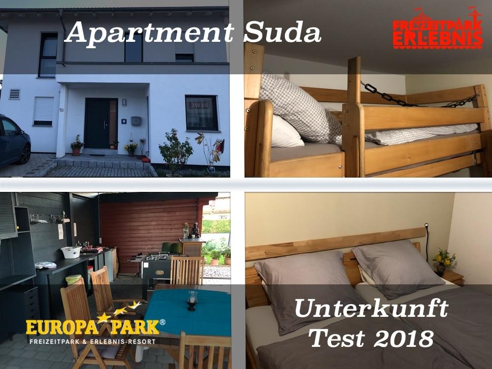 fpe unterkunft europapark apartment suda