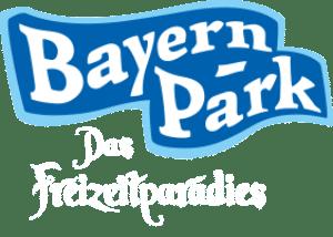 freizeitpark-erlebnis-bayern-park-logo-1.png