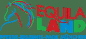 freizeitpark-erlebnis-equilaland-logo-1.png