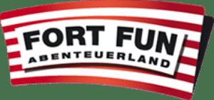 freizeitpark-erlebnis-fort-fun-logo.png