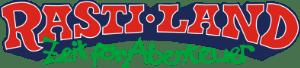 freizeitpark-erlebnis-freizeit-und-erlebnispark-rasti-land-logo-1.png