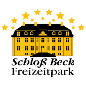 freizeitpark-erlebnis-freizeitpark-schloss-beck-logo.png