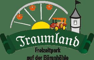 freizeitpark-erlebnis-freizeitpark-traumland-logo-1.png