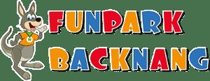 freizeitpark-erlebnis-funpark-backnang-logo-1.png