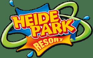 freizeitpark-erlebnis-heide-park-soltau-logo-1.png