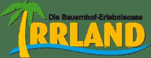 freizeitpark-erlebnis-irrland-logo.png