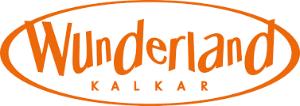 freizeitpark-erlebnis-kernwasser-wunderland-logo.png