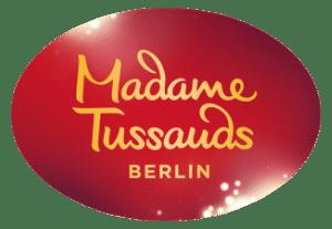 freizeitpark-erlebnis-madame-tussauds-logo-1.png
