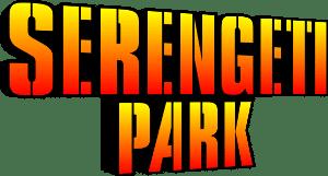 freizeitpark-erlebnis-serengeti-park-hodenhagen-logo-1.png