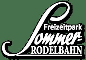 freizeitpark-erlebnis-sommerrodelbahn-ibbenbueren-logo.png