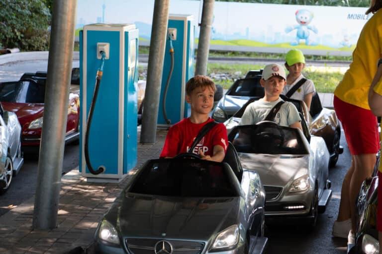 ravensburger-spieleland-freizeitpark-erlebnis--04