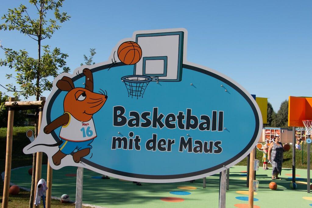 ravensburger-spieleland-freizeitpark-erlebnis--06