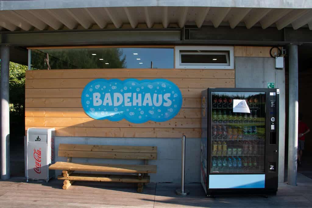 ravensburger-spieleland-freizeitpark-erlebnis--15