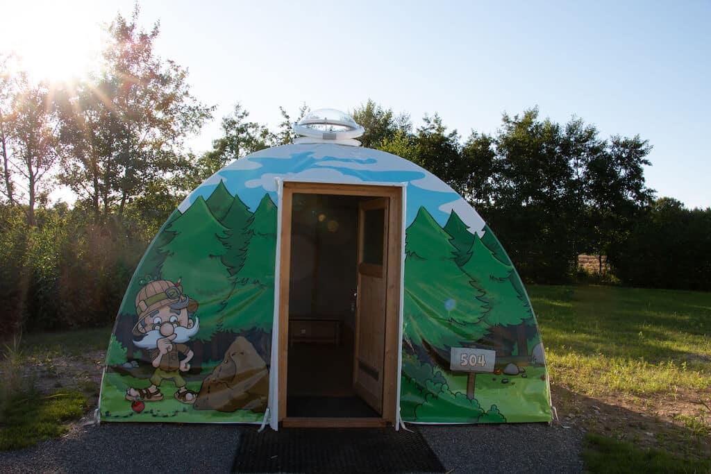 ravensburger-spieleland-freizeitpark-erlebnis--19