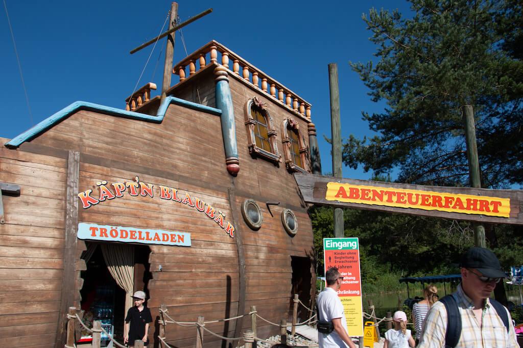 ravensburger-spieleland-freizeitpark-erlebnis--27