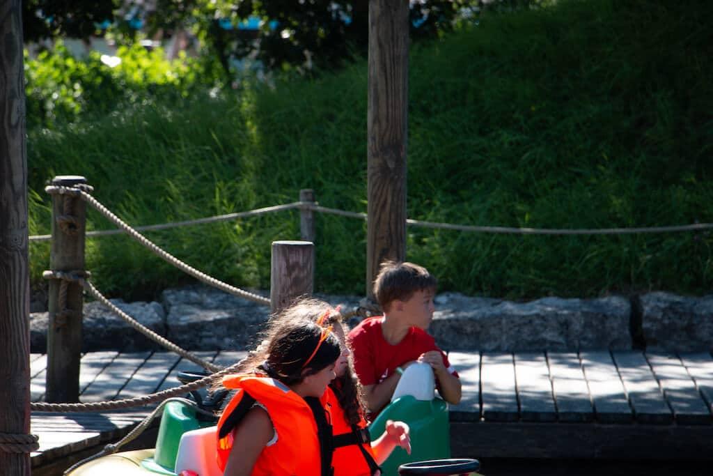 ravensburger-spieleland-freizeitpark-erlebnis--28