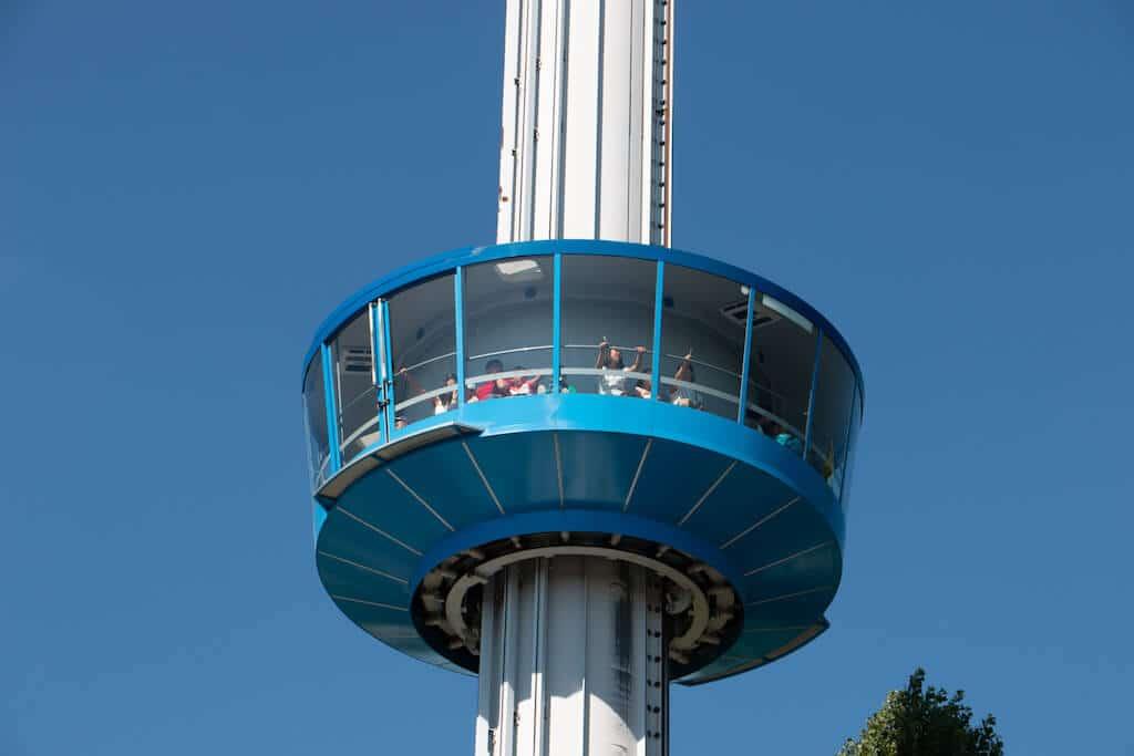 ravensburger-spieleland-freizeitpark-erlebnis--31