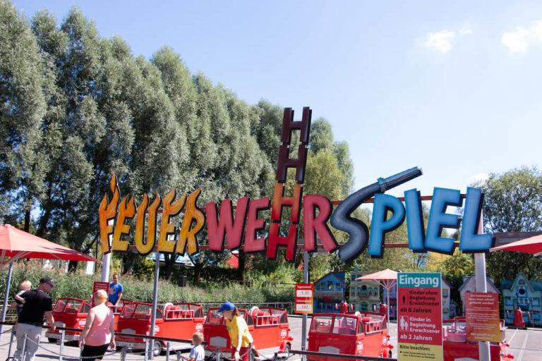 ravensburger-spieleland-freizeitpark-erlebnis