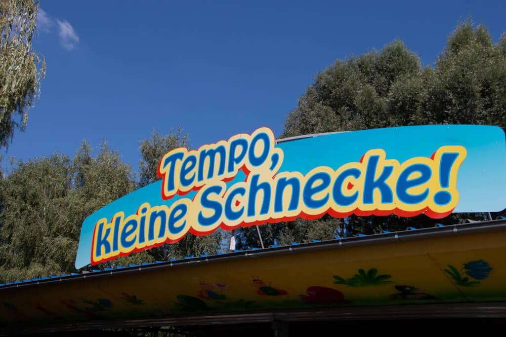 ravensburger-spieleland-freizeitpark-erlebnis--34