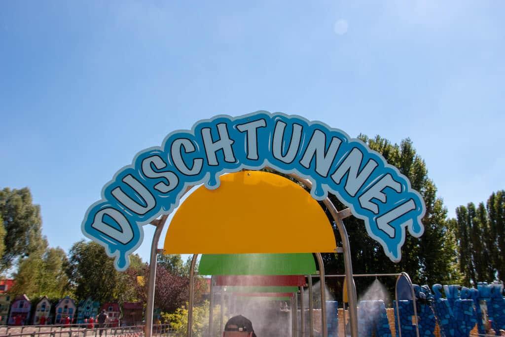 ravensburger-spieleland-freizeitpark-erlebnis--36