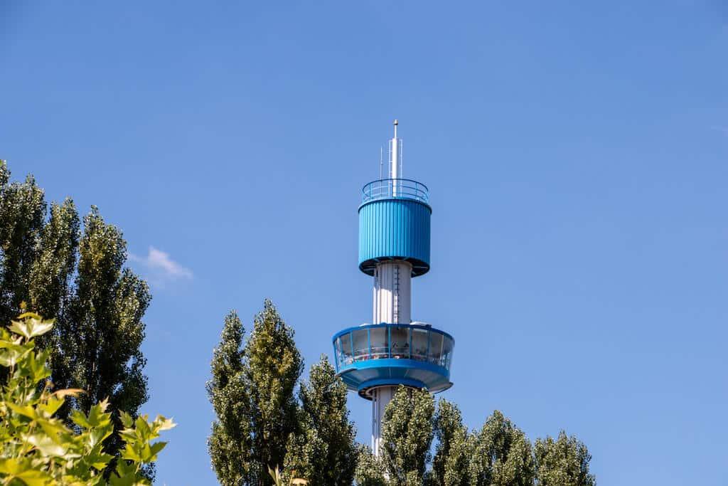 ravensburger-spieleland-freizeitpark-erlebnis--39