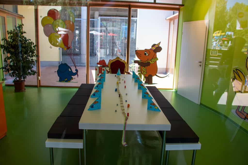 ravensburger-spieleland-freizeitpark-erlebnis--42