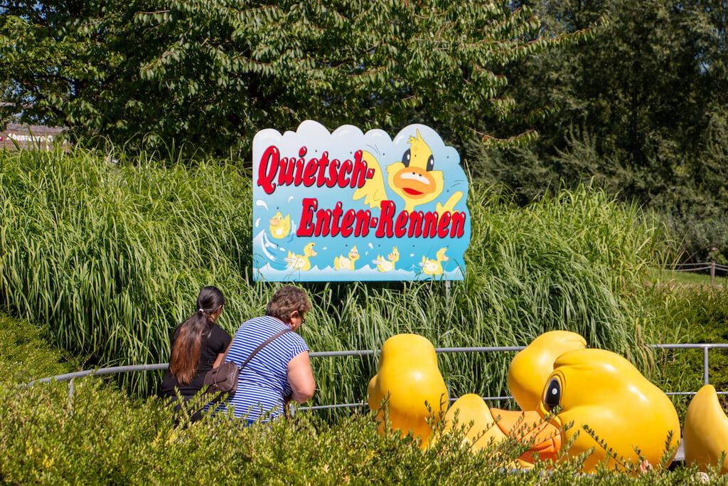 ravensburger-spieleland-freizeitpark-erlebnis--45