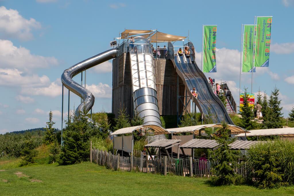 ravensburger-spieleland-freizeitpark-erlebnis--47