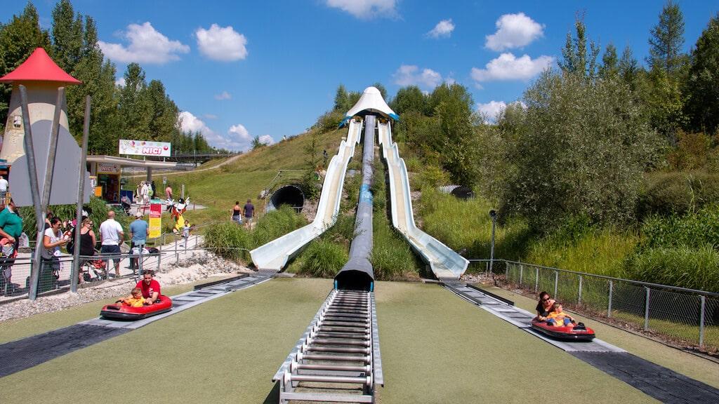 ravensburger-spieleland-freizeitpark-erlebnis--57