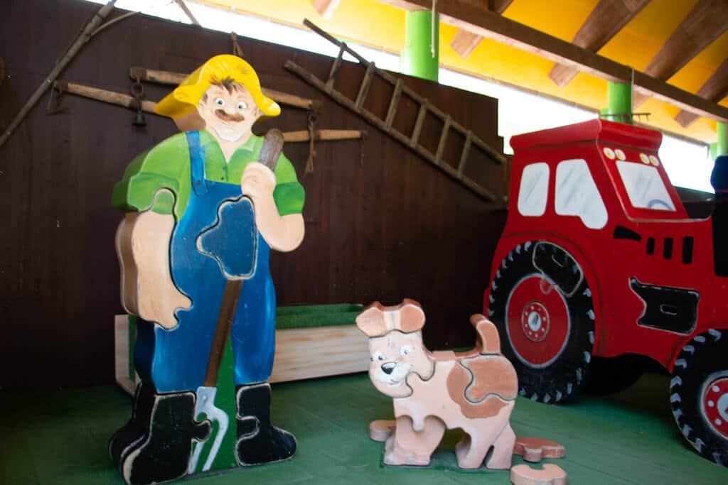 ravensburger-spieleland-freizeitpark-erlebnis--62