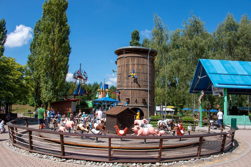 ravensburger-spieleland-freizeitpark-erlebnis--66