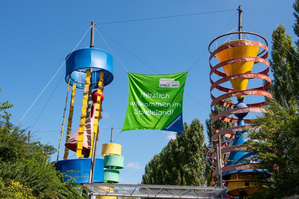 ravensburger-spieleland-freizeitpark-erlebnis--73
