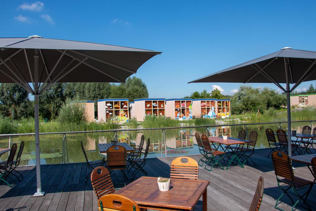 ravensburger-spieleland-freizeitpark-erlebnis--78