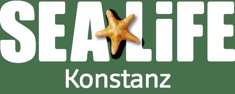 sea-life-konstanz-logo