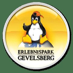 Erlebnispark Gevelsberg 1 1